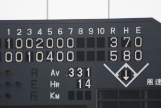 11429